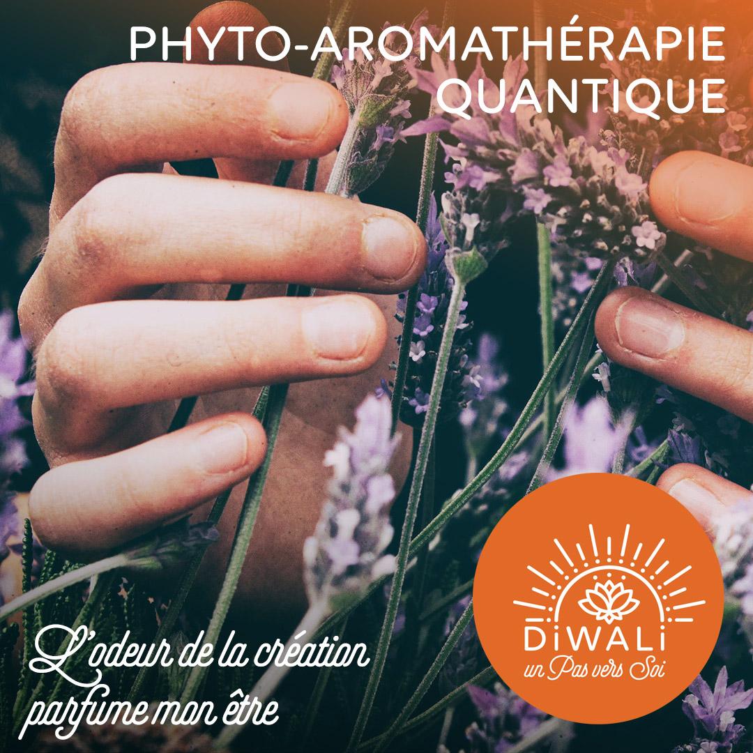 Phyto-Aromathérapie
